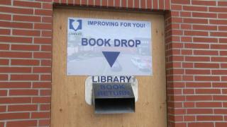 book drop.png
