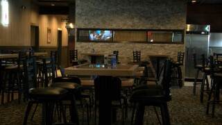 Overtime gets new owners and new name in Great Falls