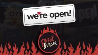 WOO Sinful Burger.jpg