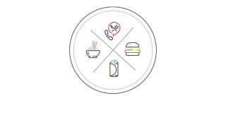 food logo take out.png