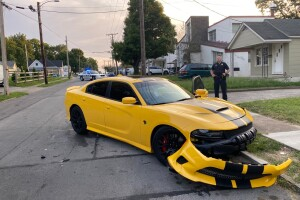 Dodge Hellcat2.jpg