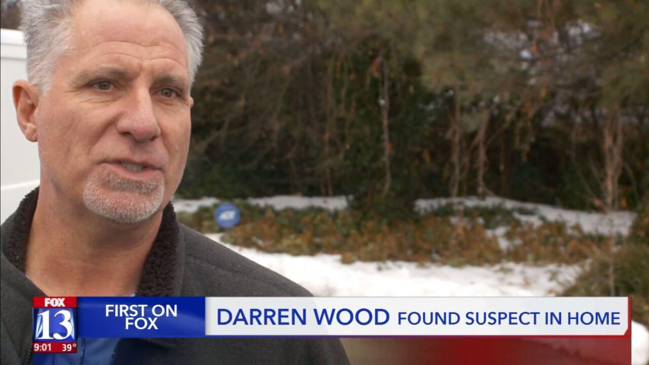 darren wood.JPG