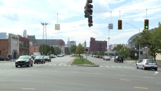 CENTRAL PARKWAY.jpg
