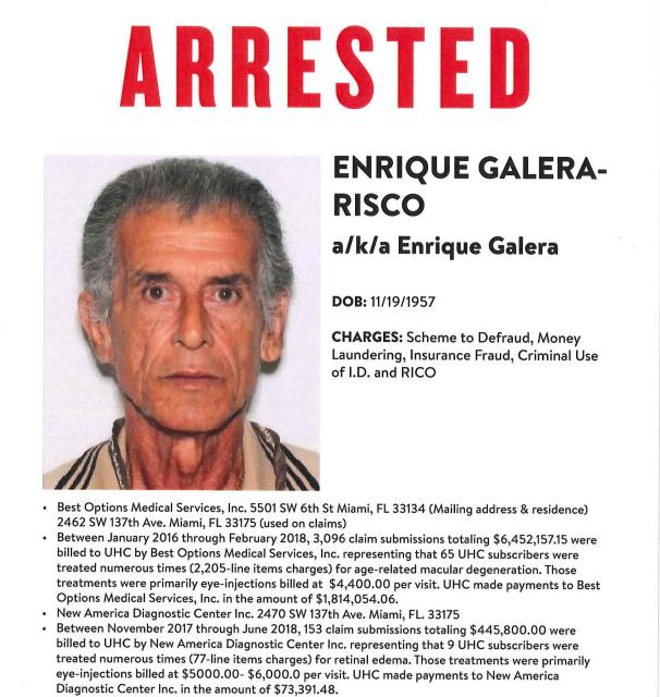 Enrique Galera Risco.PNG
