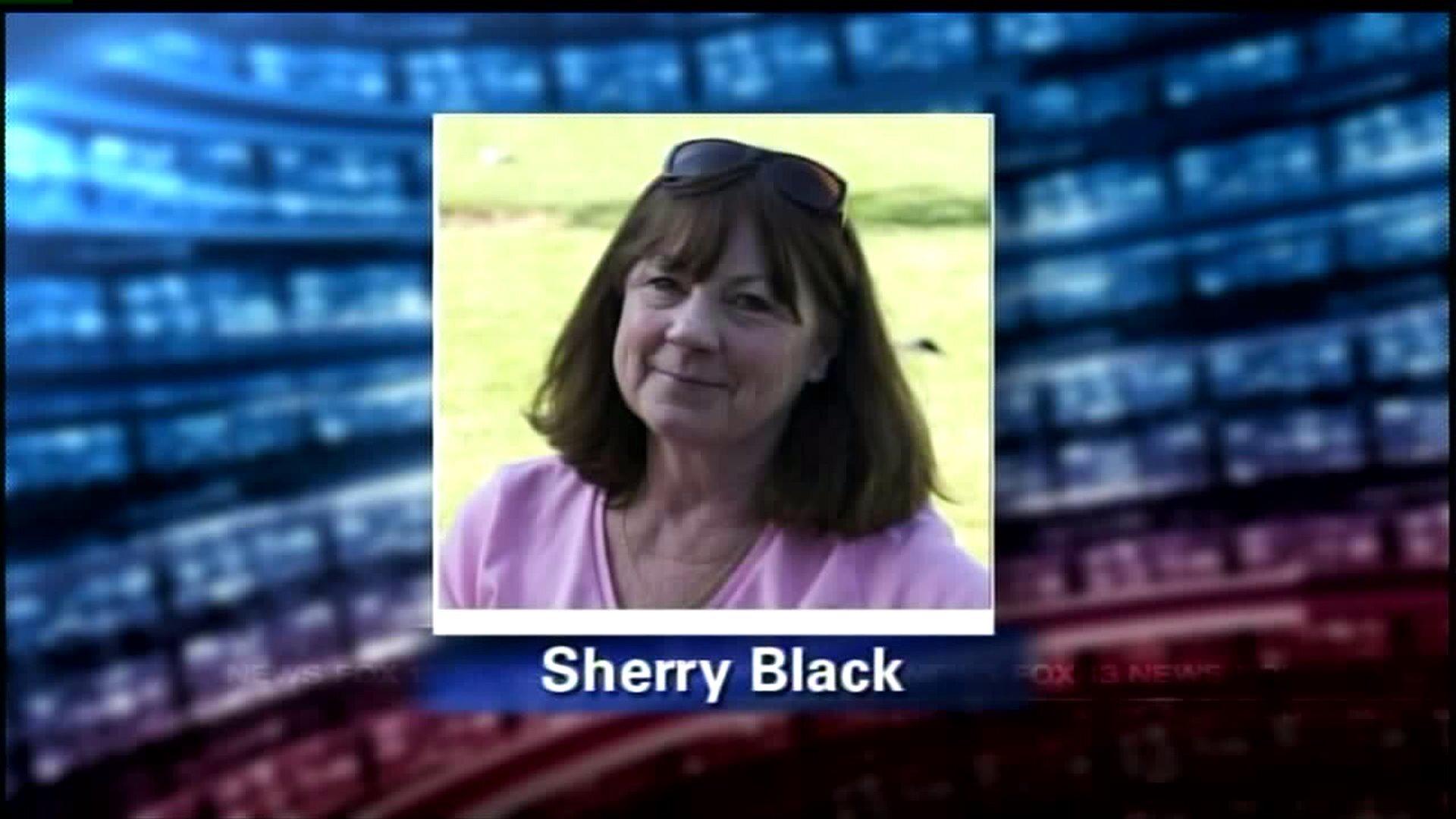 Photos: Suspect sketch released; reward in 2010 murder of Sherry Black increased to$250K