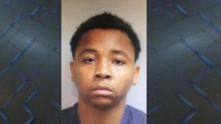 LCSO arrests four teens after shooting, crash.png