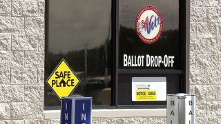 Manatee-Co-Ballot-Drop-Off-Location-MARY-OCONNELL.jpg