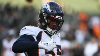 Denver Broncos vOakland Raiders.jpg