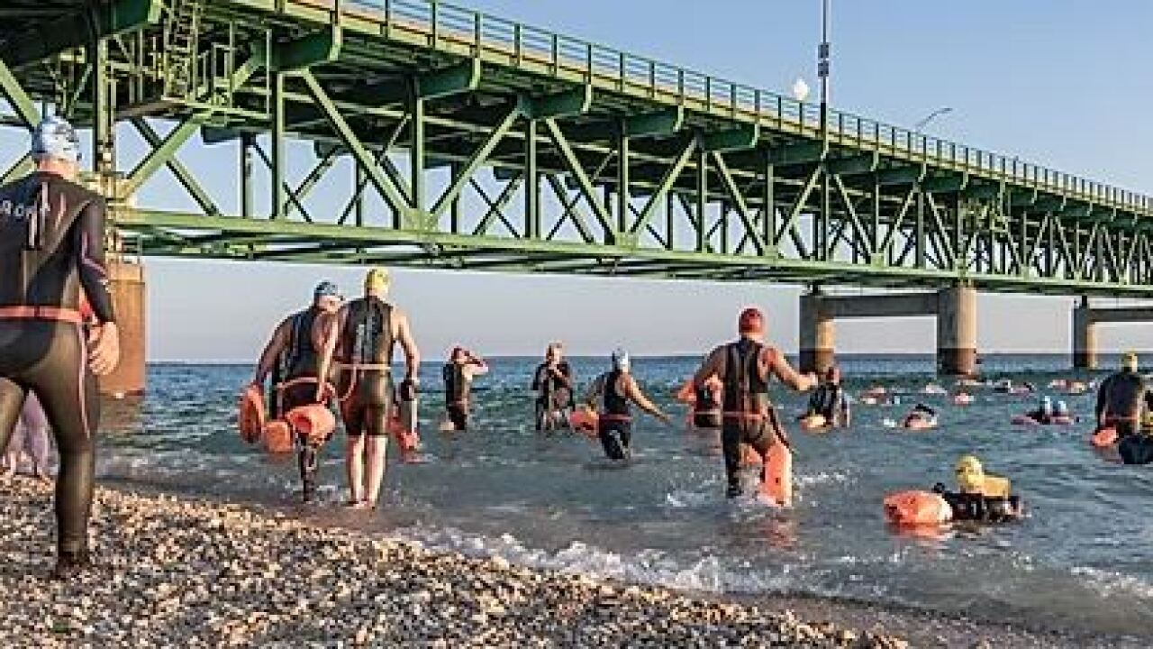 Mighty Mac Swim.JPG