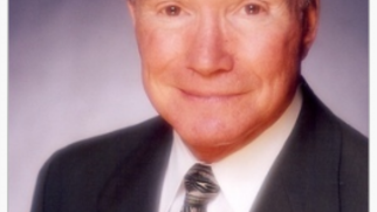 Lawyer, philanthropist Milt Younger dead at 86