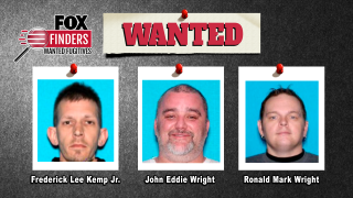 Wanted Poster3Photos-4-25-19.png
