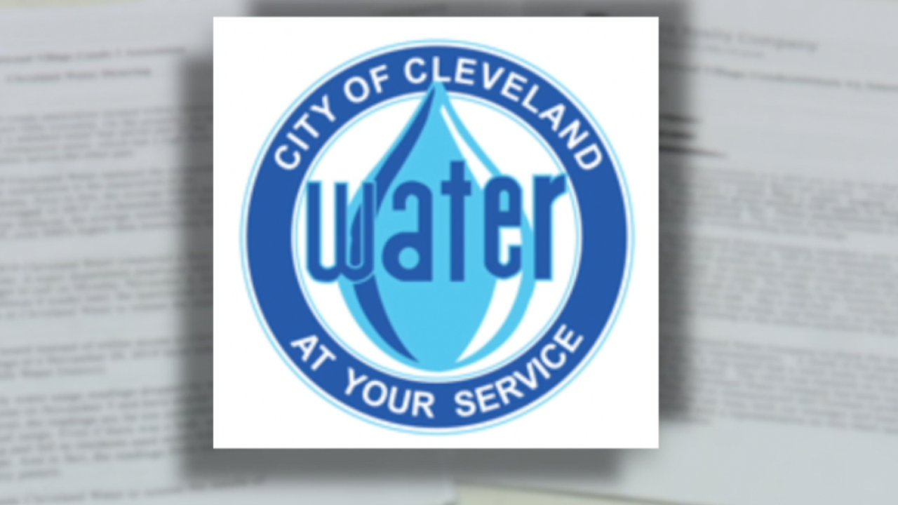 Citizens groups demand aggressive CLE utility reconnections during pandemic