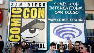 656019721TM00038_Comic_Con_