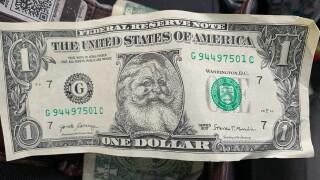 Santa Dollars.jpg