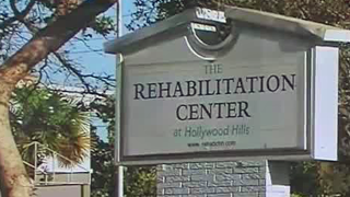 14th death from Rehabilitation Center at Hollywood Hills that lost air conditioning in Irma