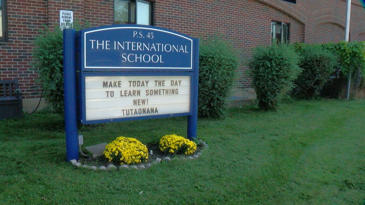 SCHOOL 45 1.jpg