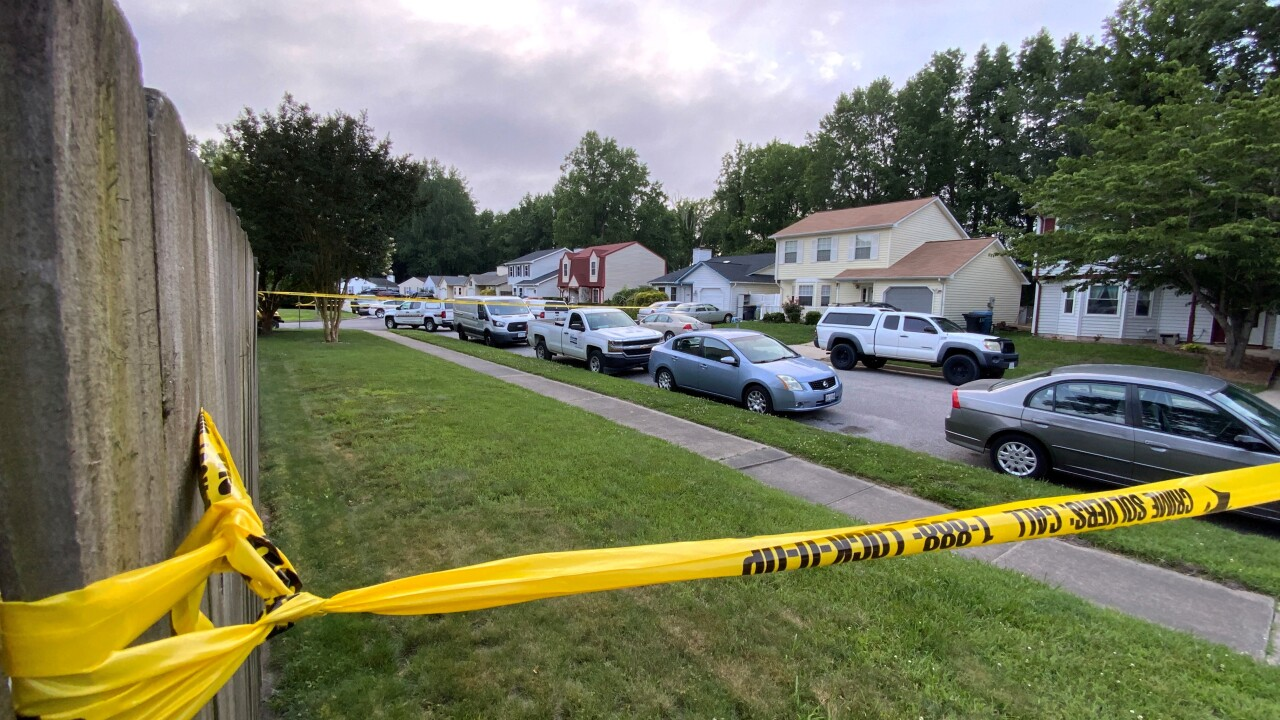 VB Crane Crescent death investigation (June 25) 2.jpg