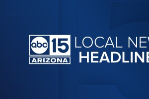 ABC15 Local News at 10 a.m.