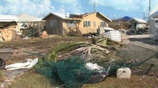 WPTV-Bahamas-damage-090719-03.jpg