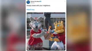 sluggerrr and kc wolf.jpg