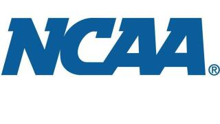 NCAA Board of Governors leaving fall sports decisions to each level