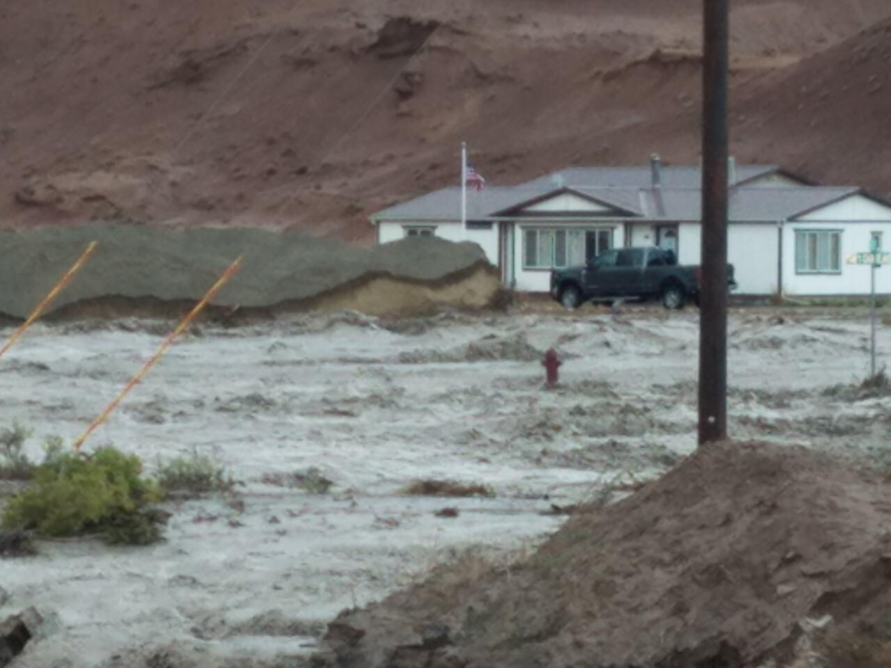 hanksville flooding celeste sellers 3.jpg