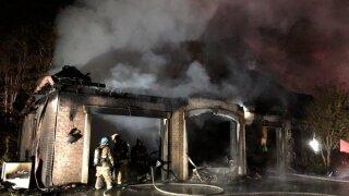 Davidsonville fire 2.jpg