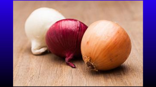 Montana reports Salmonella cases linked to onions