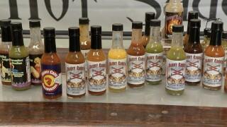igc danny cash hot sauce.jpg