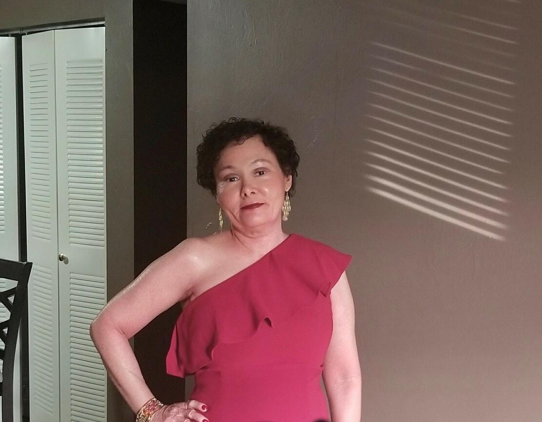Rosalina Diaz.jpg