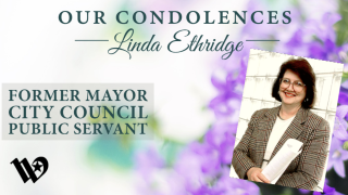 Linda Ethridge.png