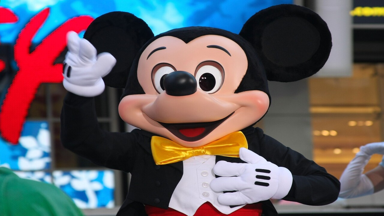 How to get the new Disney+ streaming service for only $4 a month