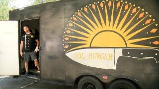 food truck owner.jpg
