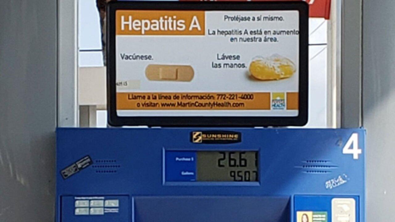 wptv-hepatitis-a-.jpg