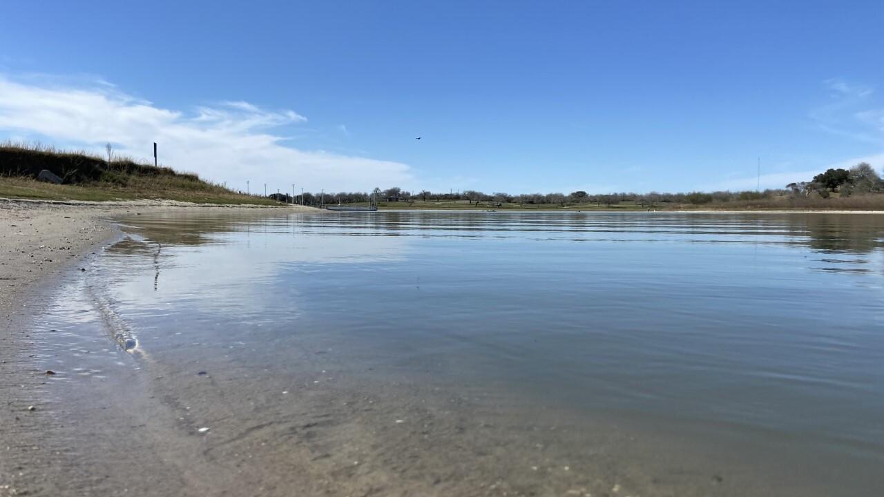 Lake Corpus Christi 3 0202.jpg