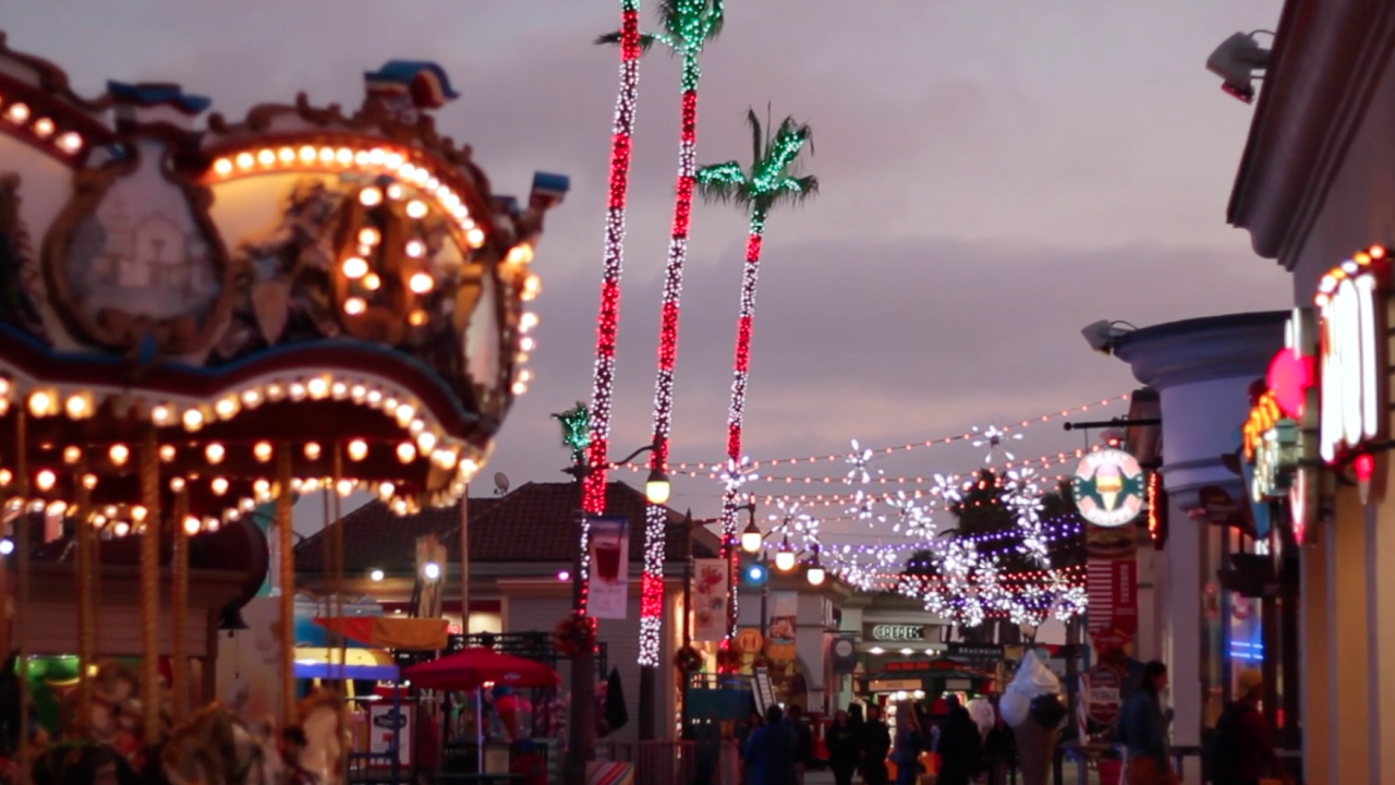 belmont park winter wonderland.png