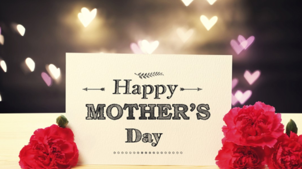 Mother S Day Specials In Las Vegas 2019