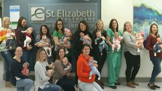 WCPO st elizabeth nurses with babies.png