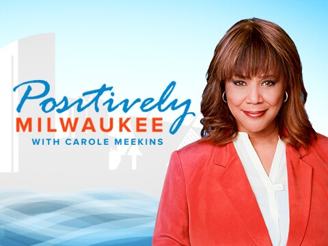 Positively Milwaukee 480x360.jpg