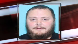 Texas shooting: Devin Kelley bought 2 guns, was charged with beating and dragging dog in Colorado
