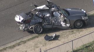 7th avenue crash 12-18-19