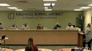 CALDWELL SCHOOL DISTRICT .jpg