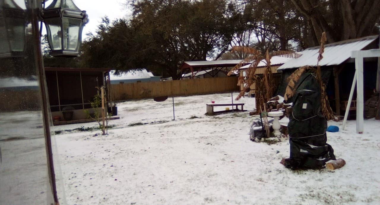 Debra Durio Ville Platte snow.jpg