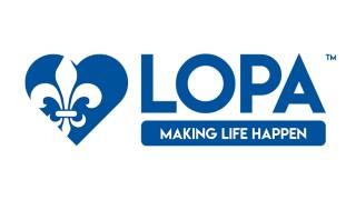 LOPA logo.jpg