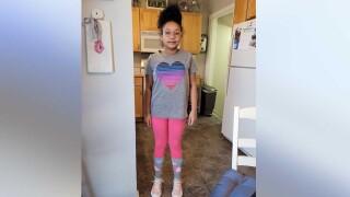 Carolyn Jones Missing 11-year-old from Reading.jpg