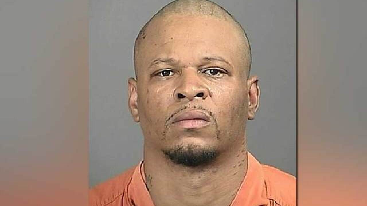 No charges in shooting of fugitive parolee