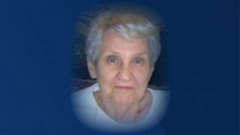 Jeanne J. Farrington