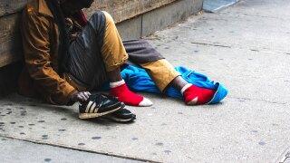 WCPO homeless generic.jpg