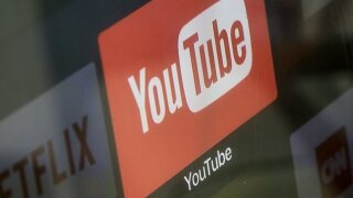 YouTube Kids adds new controls for parents