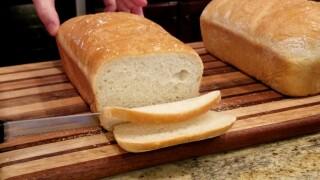 BreadShot.jpg
